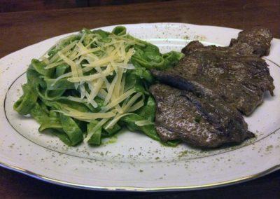 restaurante_el_candelabro_02