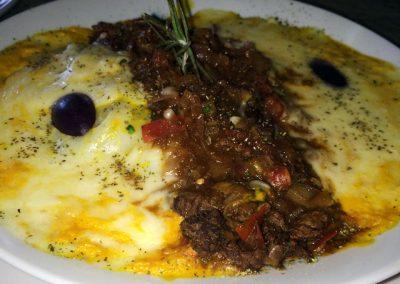 restaurante_el_candelabro_06